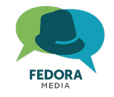 Fedora Media